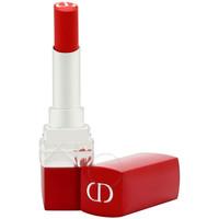 Beauty Damen Lippenstift Christian Dior lippenstift- Rouge Ultra Care  749 D-Light 3,2gr lipstick- Rouge Ultra Care  #749 D-Light 3,2gr