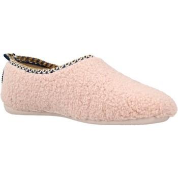 Schuhe Damen Hausschuhe Toni Pons MARTA SH Rosa