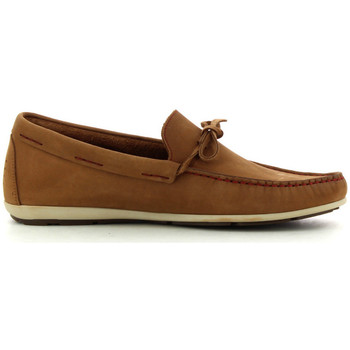 Slipper TBS Petrus