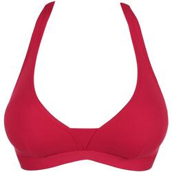 Kleidung Damen Bikini Ober- und Unterteile Primadonna 4007121 BRD Rot