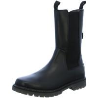Schuhe Damen Low Boots Vado Stiefeletten Nena Tex 42201-001 schwarz