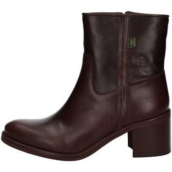 Schuhe Damen Low Boots Dakota Boots C 12 TXA ARABIEN