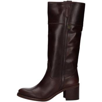 Schuhe Damen Klassische Stiefel Dakota Boots C 11 TXA ARABIEN