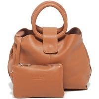 Taschen Damen Handtasche Victor & Hugo ILANA MARRON