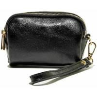 Taschen Damen Geldbeutel Abaco Studio DORE NOIR