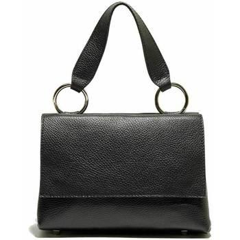 Taschen Damen Umhängetaschen Abaco Studio RINE NOIR