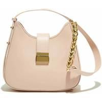 Taschen Damen Umhängetaschen Abaco Studio LINA ROSE CLAIR
