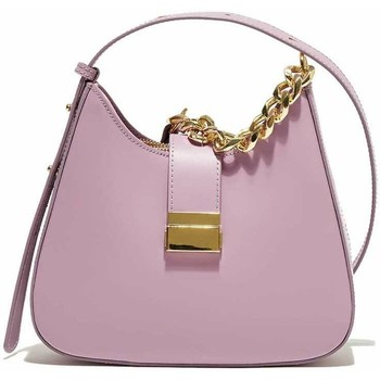 Taschen Damen Umhängetaschen Abaco Studio LINA LILA