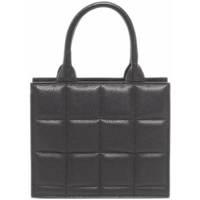 Taschen Damen Umhängetaschen Abaco Studio LOLA NOIR
