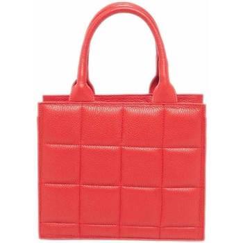 Taschen Damen Umhängetaschen Abaco Studio LOLA ROUGE
