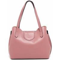 Taschen Damen Umhängetaschen Maison Heritage RAMA ROSE CLAIR