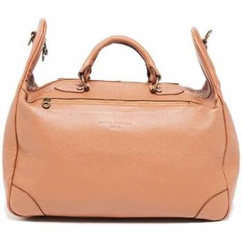 Taschen Herren Reisetasche Maison Heritage JUDY CAMEL