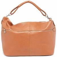 Taschen Herren Reisetasche Maison Heritage JAX CAMEL