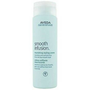 Beauty Accessoires Haare Aveda SMOOTH INFUSION N?HRENDE STYLING CREME 250ML