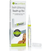 Beauty Badelotion Beconfident Z?HNE AUFWEISEND X1 TOUCH-UP PEN 2ML
