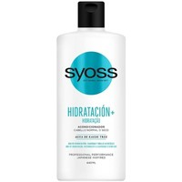Beauty Damen Haarstyling Syoss HYDRATION + CONDITIONER 440ML