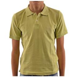 Kleidung Kinder Polohemden Diadora PiquetMosquitopolohemd