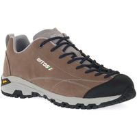 Schuhe Herren Wanderschuhe Lytos LE FLORIAN TM79 Beige