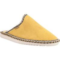Schuhe Damen Hausschuhe Toni Pons CALI SE Gelb