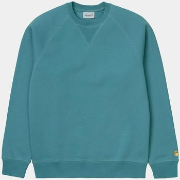 Kleidung Herren Sweatshirts Carhartt Carhartt WIP Chase Sweat 534