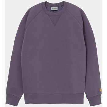Kleidung Herren Pullover Carhartt Carhartt WIP Chase Sweat 534