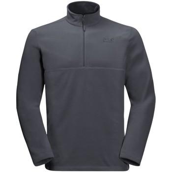 Kleidung Herren Jacken Jack Wolfskin Sport GECKO M 1709521 6230 Other