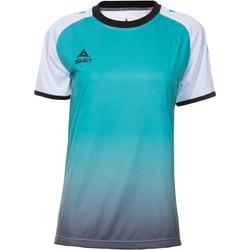 Kleidung Damen T-Shirts Select T-shirt femme  Player Comet