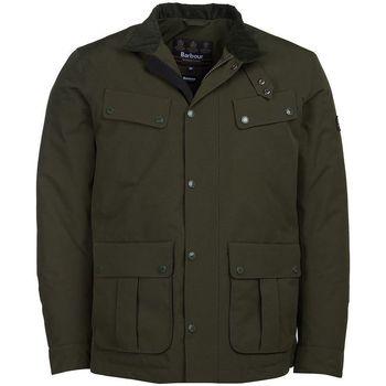 Kleidung Herren Mäntel Barbour MWB0819 verde