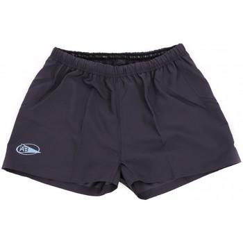 Kleidung Herren Shorts / Bermudas Kappa 302R6G0 Grau