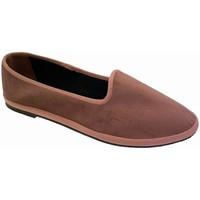 Schuhe Damen Hausschuhe Milly FRIPAOLAcipria verde