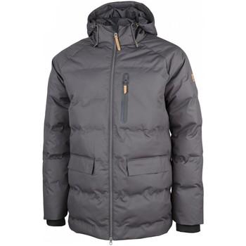 Kleidung Herren Jacken High Colorado Sport ALVERSTONE-M, Men's padded Jac 1059351 8004 grau