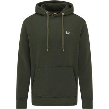 Kleidung Herren Sweatshirts Lee Sweatshirt  Serpico vert olive