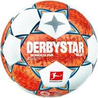 Accessoires Sportzubehör Derby Star Sport BL Brillant APS 1806 21 orange
