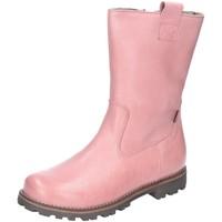 Schuhe Mädchen Stiefel Froddo Gummistiefel MAXINE TEX G3160149-5 (M) rosa