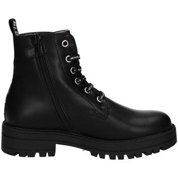 Schuhe Mädchen Wassersportschuhe Balducci BS2900 SCHWARZ