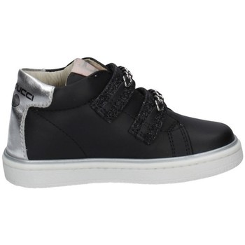 Schuhe Mädchen Sneaker Low Balducci CIT4900 SCHWARZ