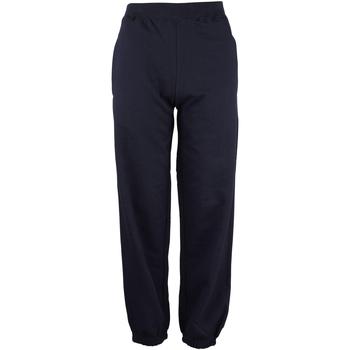 Kleidung Kinder Hosen Awdis  Marineblau