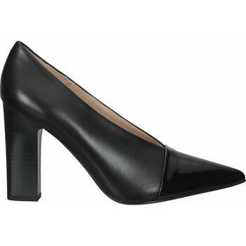 Schuhe Damen Pumps Peter Kaiser Pumps Schwarz