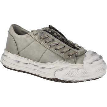 Schuhe Damen Sneaker Low Rebecca White UVRW225B Other
