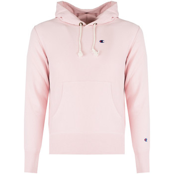 Kleidung Herren Sweatshirts Champion  Rose