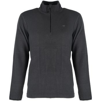 Kleidung Herren Fleecepullover Champion  Grau