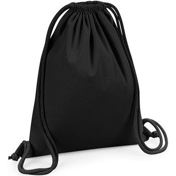 Taschen Sporttaschen Westford Mill W260 Schwarz