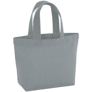 Taschen Shopper / Einkaufstasche Westford Mill W845 Grau