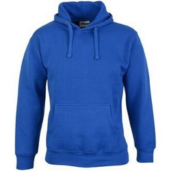 Kleidung Herren Sweatshirts Casual Classics  Königsblau