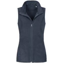 Kleidung Damen Jacken Stedman  Nachtblau