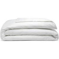 Home Bettbezug Belledorm Double Weiß