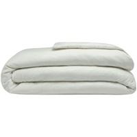 Home Bettbezug Belledorm Double BM305 Apfelgrün