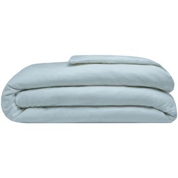 Home Bettbezug Belledorm Superking Blau