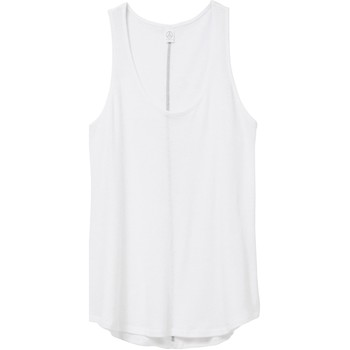 Kleidung Damen Tops Alternative Apparel AT012 Weiß