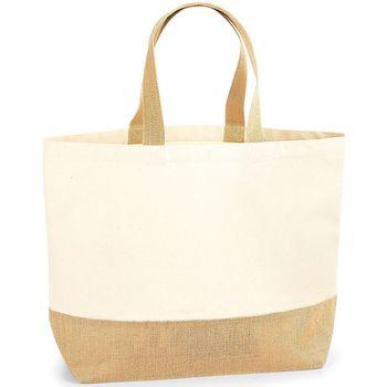 Taschen Damen Handtasche Westford Mill W452 Natur